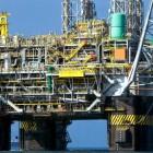 Petrobras descobre grande reserva de petróleo em Sergipe