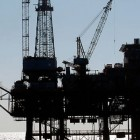 ANP confirma oito reservas de petróleo em Sergipe