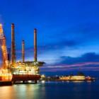 Xisto dos EUA deve pressionar preços do petróleo em 2014