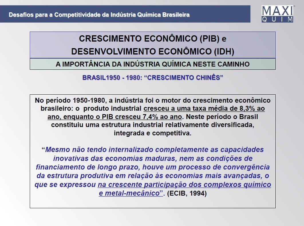 apresentacao_10