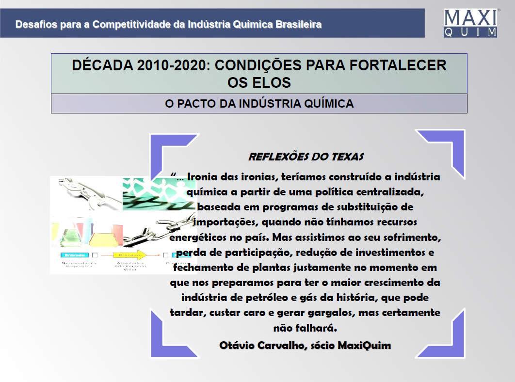 apresentacao_37