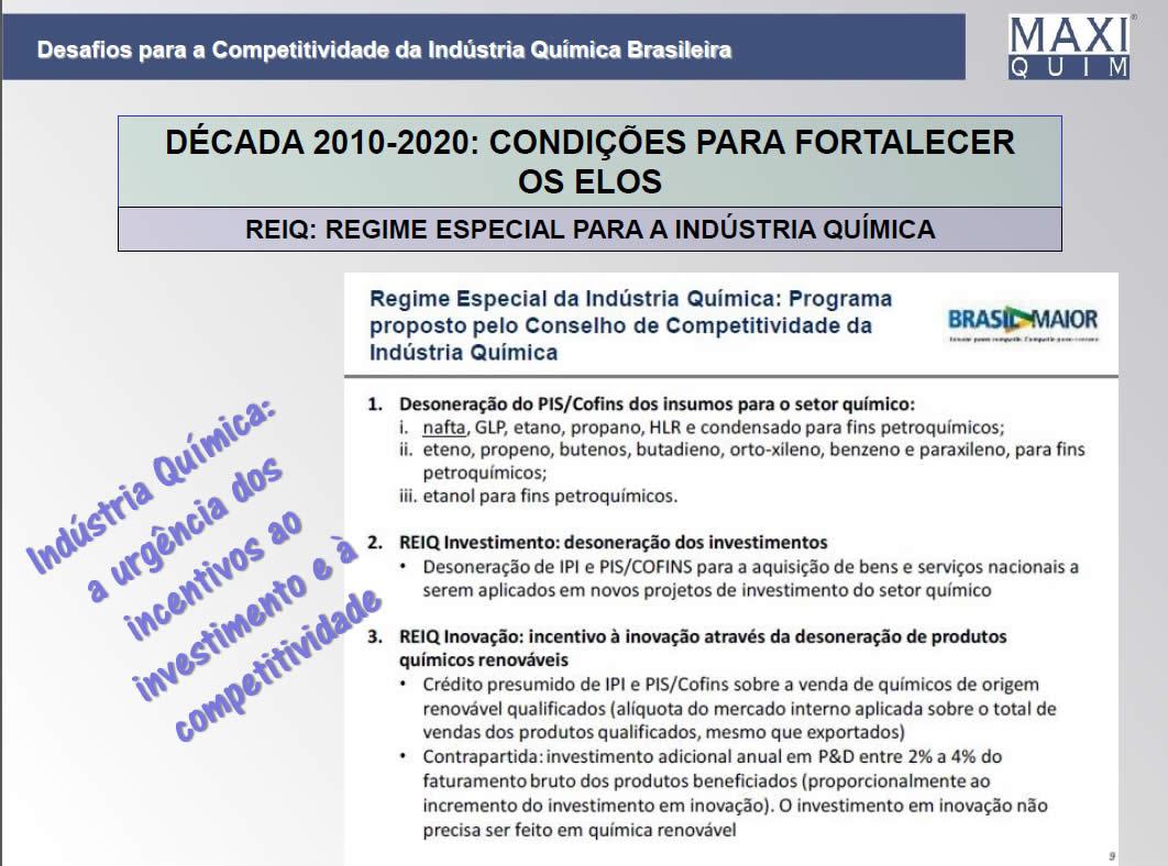 apresentacao_40