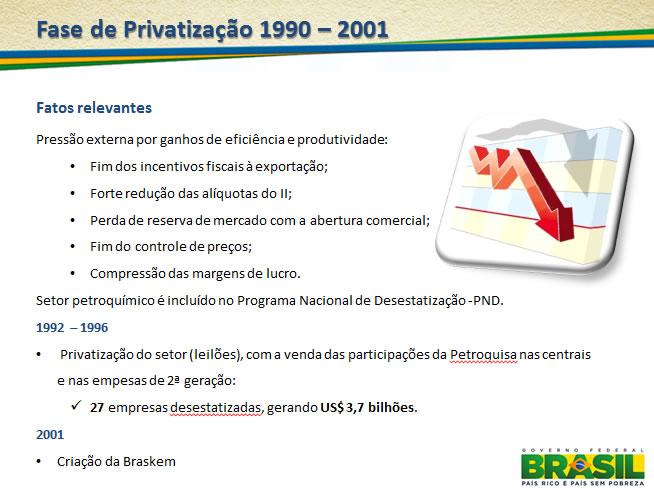 apresentacao_mdic_slide13