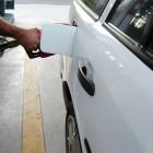 Preço do etanol cai em 10 estados e no DF
