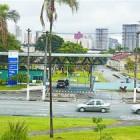 Rhodia irá anunciar PDV em unidade química na região