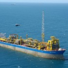 Petrobras terá duas novas plataformas no pré-sal no segundo semestre