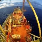 Resultado Petrobras 2013 e Novo Recorde do Pré-sal: 412 mil barris de petróleo por dia-Planejamento Estratégico 2030 e Plano de Negócios e Gestão 2014-2018