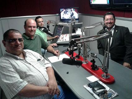 radio_brasilatual